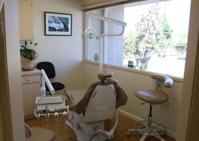 dental treatments in oxnard